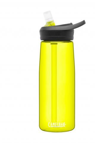Camelbak - Fľaša 0,75 L žltá ONE SIZE