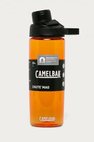 Camelbak - Fľaša oranžová ONE SIZE