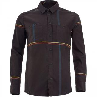 Camisia Licorice Senor Shirts pánské Neurčeno M