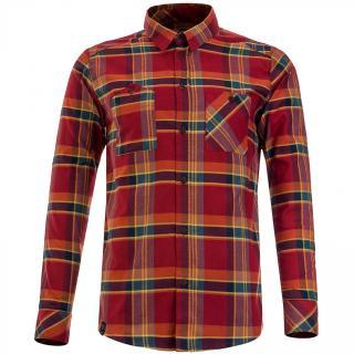 Camisia Syrah Senor Shirts pánské Neurčeno M