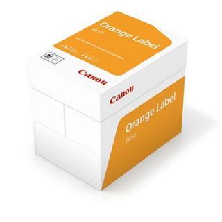 Canon Orange Label Best A4 80 g
