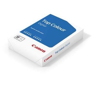 Canon Top Colour Digital A3 90 g
