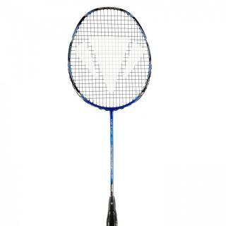 Carlton Ignite Flare Badminton Racket Blue One size