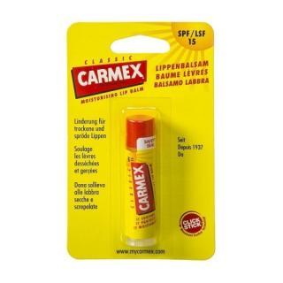 Carmex Carmex Balzam na pery hydratačný SPF 15 4,25 g