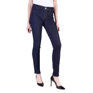 Carrera Jeans 00767L_822_ALO dámské Blue L