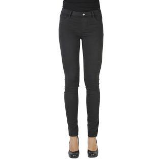 Carrera Jeans 00767L_922S dámské Black L