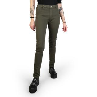 Carrera Jeans 00767L_922S dámské Green S