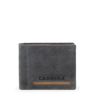 Carrera Jeans DENVER_CB4852 Blue One size