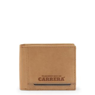 Carrera Jeans DENVER_CB4852 Brown One size