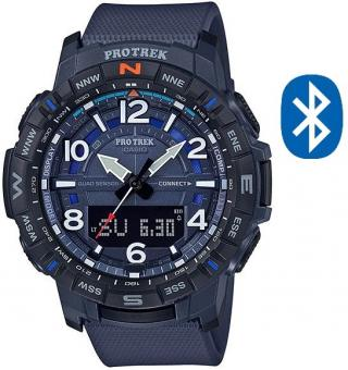 Casio PROTREK Bluetooth PRT-B50-2ER pánské