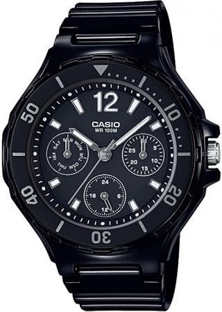 Casio Sport LRW-250H-1A1VEF  - SLEVA