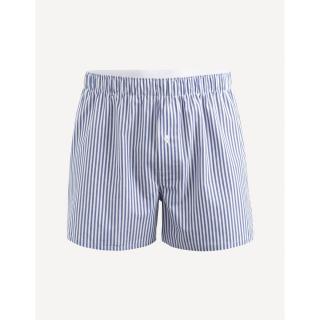 Celio Rideau Shorts pánské Other L