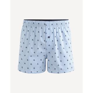 Celio Rivedroite Shorts pánské Other M