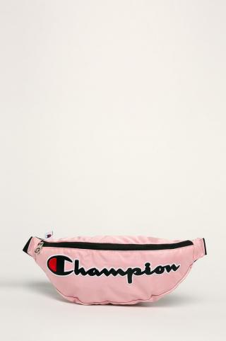 Champion - Ľadvinka pánské ružová ONE SIZE