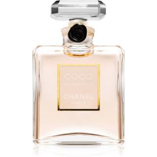 Chanel Coco Mademoiselle parfém pre ženy 7,5 ml dámské 7,5 ml