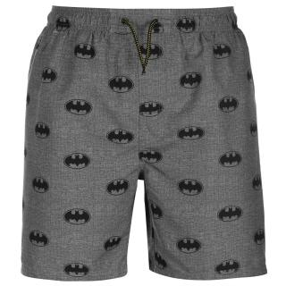 Character Board Shorts Mens Other XS