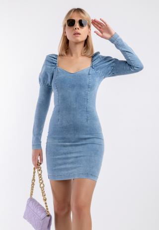 Chiara Wear Womans Dress Louise Light dámské Other M