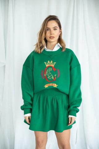 Chiara Wear Womans Skirt Elite dámské Other XS
