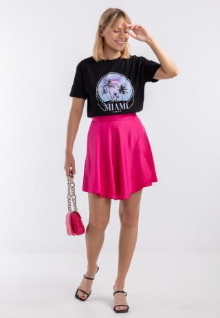 Chiara Wear Womans Skirt Emily dámské Other M