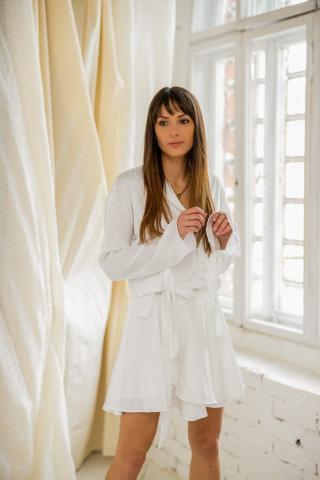 Chiara Wear Womans Skirt Emily dámské Other XS