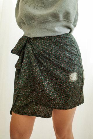 Chiara Wear Womans Skirt Michelle dámské Other M
