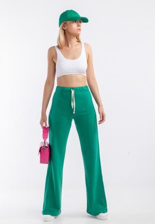 Chiara Wear Womans Trousers Abba dámské Other M