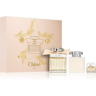 Chloé Chloé darčeková sada  pre ženy dámské