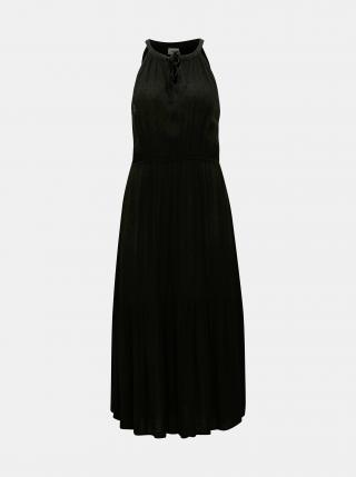 Čierne šaty Jacqueline de Yong Lima dámské čierna M