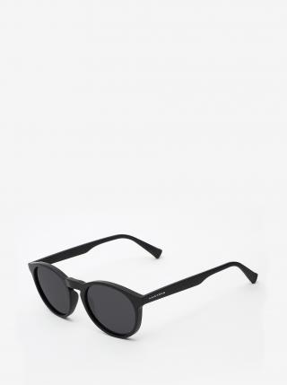 Čierne slnečné okuliare Hawkers Bel-Air dámské čierna