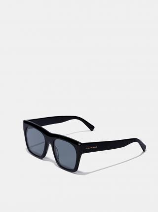 Čierne slnečné okuliare Hawkers Diamond Narciso dámské čierna