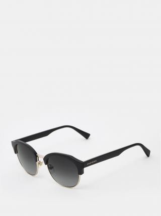 Čierne slnečné okuliare Hawkers Gradient Classic dámské čierna