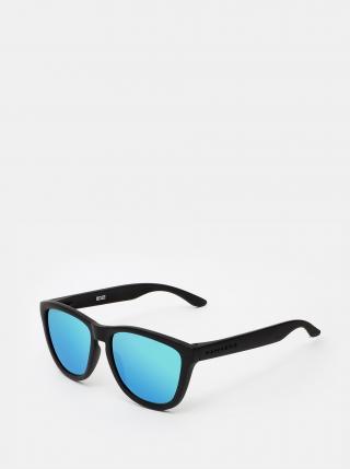 Čierne slnečné okuliare Hawkers One dámské čierna