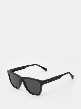 Čierne slnečné okuliare Hawkers One LS dámské čierna