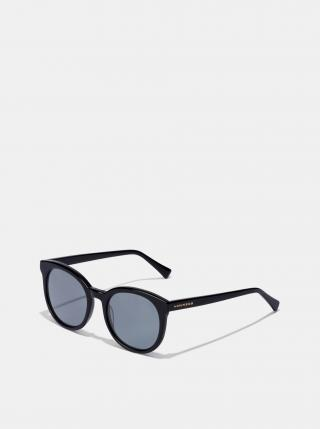 Čierne slnečné okuliare Hawkers Resort dámské čierna