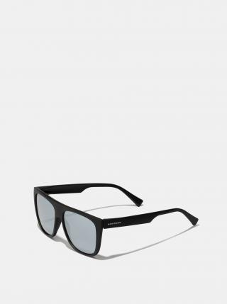 Čierne slnečné okuliare Hawkers Runway dámské čierna