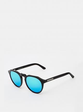 Čierne slnečné okuliare Hawkers Warwick dámské čierna