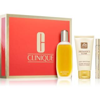 Clinique Aromatics Elixir kozmetická sada II. pre ženy dámské