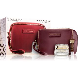 Collistar Pure Actives Collagen Cream Balm kozmetická sada pre ženy dámské