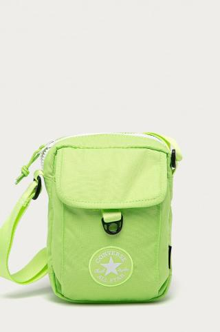 Converse - Malá taška zelená ONE SIZE