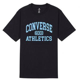 Converse Pánske tričko Converse M Varsity Table Tee 3 XL