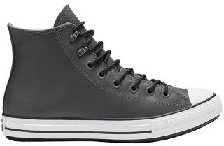 Converse Tenisky Chuck Taylor All Star Carbon Grey/Black/White 41 pánské