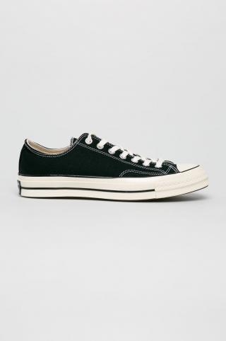 Converse - Tenisky pánské čierna 44