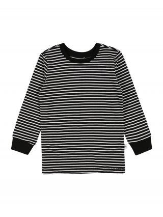 Cotton On Tričko  biela / čierna dámské 92