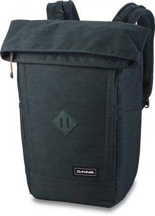 Dakine Batoh Infinity Pack 21L 10002038-W21 Juniper