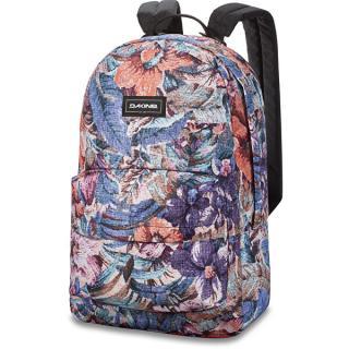 Dakine Dámsky batoh 365 Pack Reversible 21L 10003594-W22 8 Bit Floral dámské viacfarebná