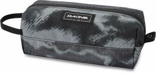 Dakine Peračník Accessory Case 8160105-W21 Dark Ashcroft Camo