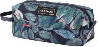 Dakine Peračník Accessory Case 8160105-W21 Eucalyptus Flora l