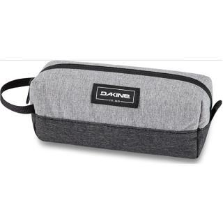 Dakine Peračník Accessory Case 8160105-W22 Greyscale sivá