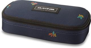 Dakine Peračník School Case 08160041-S21 Mini Tropical
