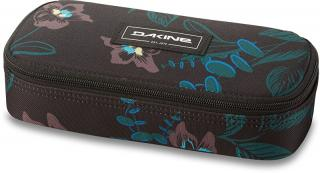 Dakine Peračník School Case 08160041-S21 Twilight Floral